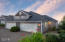 44645 Oceanview Ct, Neskowin, OR 97149 - Front Exterior