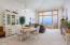44645 Oceanview Ct, Neskowin, OR 97149 - Open Living Area
