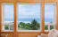 44645 Oceanview Ct, Neskowin, OR 97149 - Stunning Ocean Views