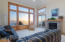 44645 Oceanview Ct, Neskowin, OR 97149 - Living Room Ocean Views
