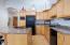 44645 Oceanview Ct, Neskowin, OR 97149 - Kitchen