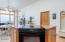 44645 Oceanview Ct, Neskowin, OR 97149 - Views from Kitchen