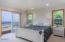 44645 Oceanview Ct, Neskowin, OR 97149 - Master Bedroom