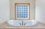 44645 Oceanview Ct, Neskowin, OR 97149 - Master Bath