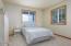 44645 Oceanview Ct, Neskowin, OR 97149 - Bedroom 2
