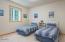44645 Oceanview Ct, Neskowin, OR 97149 - Bedroom 3