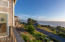 44645 Oceanview Ct, Neskowin, OR 97149 - Views of Cacade Head