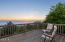 44645 Oceanview Ct, Neskowin, OR 97149 - Stunning Sunsets