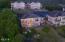 44645 Oceanview Ct, Neskowin, OR 97149 - Aerial