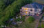 44645 Oceanview Ct, Neskowin, OR 97149 - Aerial