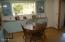 6340 N Hwy 101, Lincoln City, OR 97367 - Dining ARea