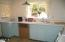 6340 N Hwy 101, Lincoln City, OR 97367 - Kitchen Sink area w/room for DW