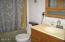 6340 N Hwy 101, Lincoln City, OR 97367 - Main Bath