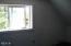 6340 N Hwy 101, Lincoln City, OR 97367 - Upstairs Bedroom #2