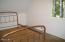 6340 N Hwy 101, Lincoln City, OR 97367 - Upstairs Bedroom #3