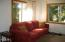 6340 N Hwy 101, Lincoln City, OR 97367 - Living Room