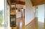 33830 Rip Tide Dr, Pacific City, OR 97135 - p3