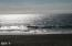 LOT 162 El Mundo Ave., Gleneden Beach, OR 97388 - Summer Beach