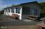 LOT 162 El Mundo Ave., Gleneden Beach, OR 97388 - Cabana