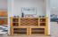 5880 Barefoot Ln, Pacific City, OR 97135 - Custom Built-Ins
