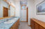 5880 Barefoot Ln, Pacific City, OR 97135 - Master Bath