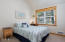 5880 Barefoot Ln, Pacific City, OR 97135 - Bedroom 2