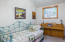 5880 Barefoot Ln, Pacific City, OR 97135 - Office / Den