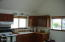 1432 NW 19th St, Lincoln City, OR 97367 - Kitchen