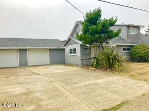 35250 Rueppell Ave, Pacific City, OR 97135 - IMG_2157 (1)