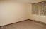 200 Coronado Dr, Gleneden Beach, OR 97367 - Bedroom #2