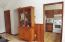 200 Coronado Dr, Gleneden Beach, OR 97367 - From great room into kitchen