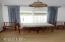 200 Coronado Dr, Gleneden Beach, OR 97367 - Dining area in Great Room