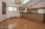 135 SW Strawberry Ln, Waldport, OR 97394 - Dining Area - View 2 (1280x850)