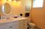 371 #D Kinnikinnick Way, Depoe Bay, OR 97341 - Bathroom 2