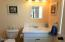 371 #D Kinnikinnick Way, Depoe Bay, OR 97341 - Bathroom 1