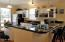 371 #D Kinnikinnick Way, Depoe Bay, OR 97341 - Kitchen