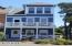 371 #D Kinnikinnick Way, Depoe Bay, OR 97341 - Front