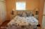 371 #D Kinnikinnick Way, Depoe Bay, OR 97341 - Bedroom 3
