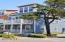 371 #D Kinnikinnick Way, Depoe Bay, OR 97341 - Street View