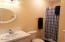 371 #D Kinnikinnick Way, Depoe Bay, OR 97341 - Bathroom 4