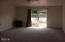 1605 NW Parker Ave, Waldport, OR 97394 - Living Room