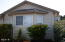 1605 NW Parker Ave, Waldport, OR 97394 - Rt Front
