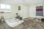 1152 SW 16th St., Lincoln City, OR 97367 - Bedroom 3