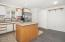 1152 SW 16th St., Lincoln City, OR 97367 - Kitchen