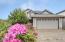 1747 NE 18th St., Lincoln City, OR 97367 - Fab Beach House