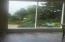 1754 Highway 101, Yachats, OR 97498 - IMG_7701