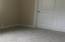 1754 Highway 101, Yachats, OR 97498 - bedroom