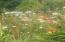 1754 Highway 101, Yachats, OR 97498 - flower garden
