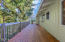 35065 Hill St, Pacific City, OR 97135 - 35065HillSt-13
