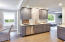 2945 SW Coast Ave., Lincoln City, OR 97367 - Open Style Kitchen